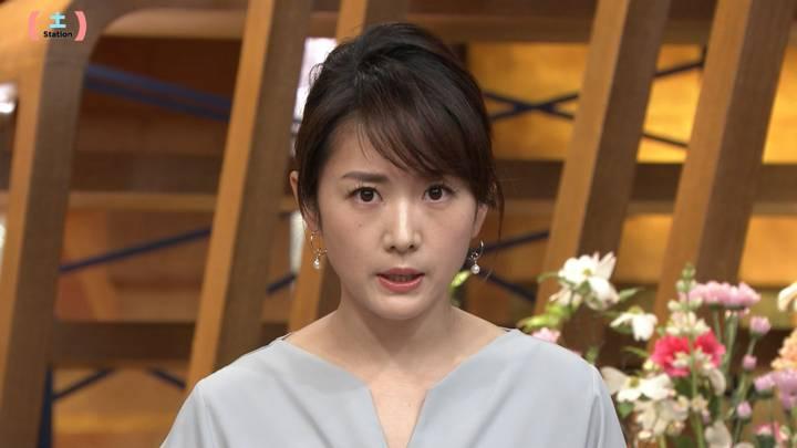 2020年04月25日高島彩の画像01枚目