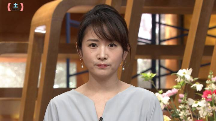 2020年04月25日高島彩の画像12枚目