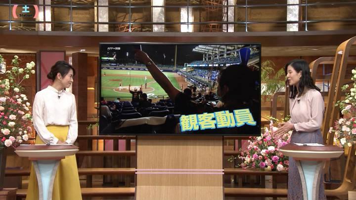 2020年05月09日高島彩の画像12枚目