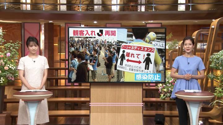 2020年07月11日高島彩の画像15枚目