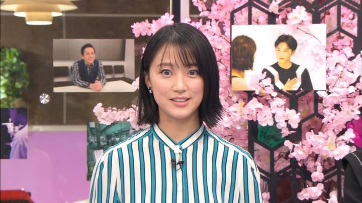 2020年03月24日竹内由恵の画像17枚目