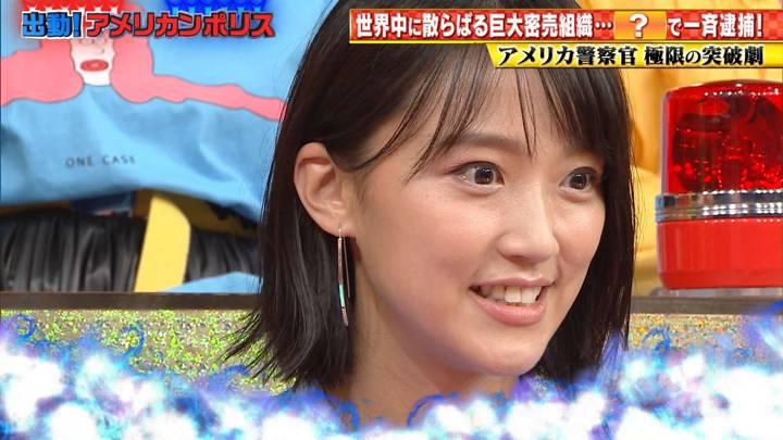 2020年04月09日竹内由恵の画像15枚目