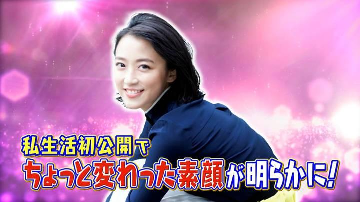 2020年04月18日竹内由恵の画像20枚目