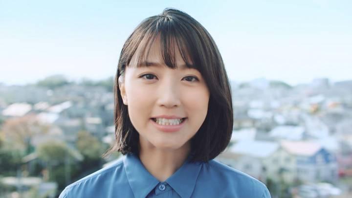 2020年05月15日竹内由恵の画像05枚目