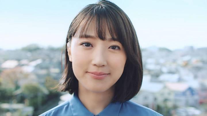 2020年05月15日竹内由恵の画像06枚目