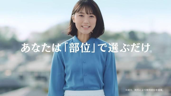 2020年05月15日竹内由恵の画像07枚目