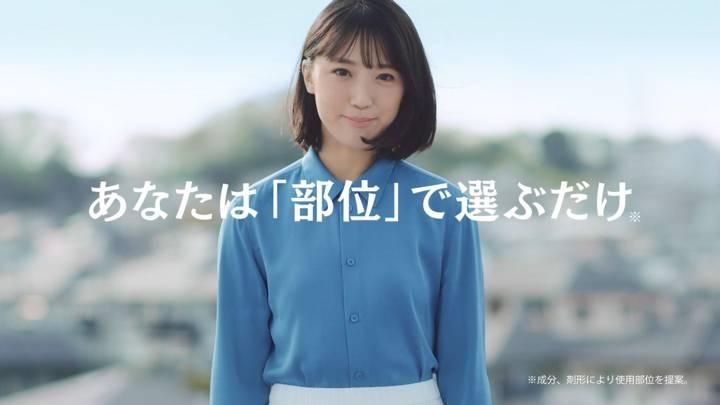 2020年05月15日竹内由恵の画像08枚目