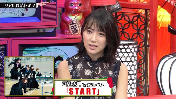 2020年08月05日竹内由恵の画像03枚目