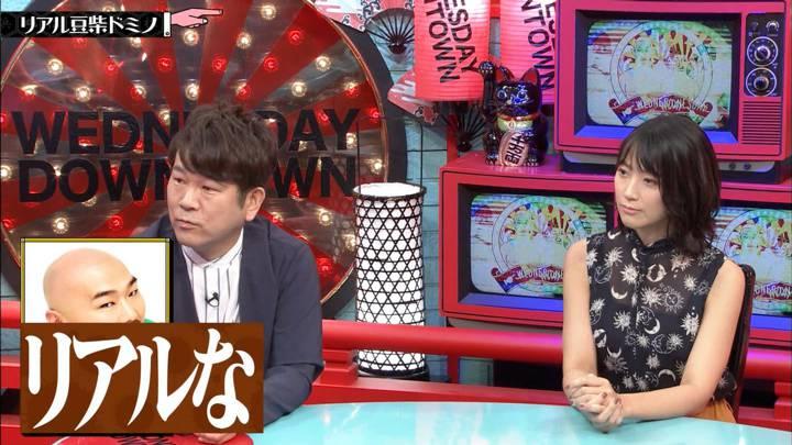 2020年08月05日竹内由恵の画像04枚目
