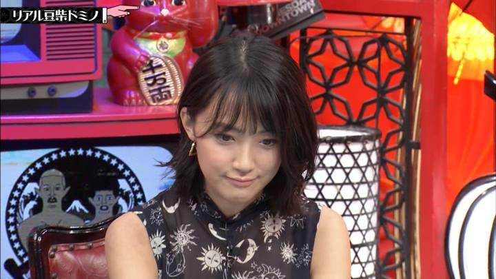 2020年08月05日竹内由恵の画像06枚目