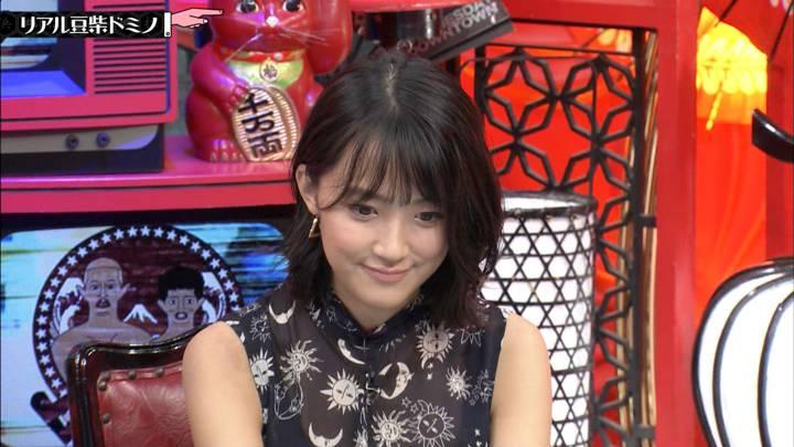 2020年08月05日竹内由恵の画像07枚目