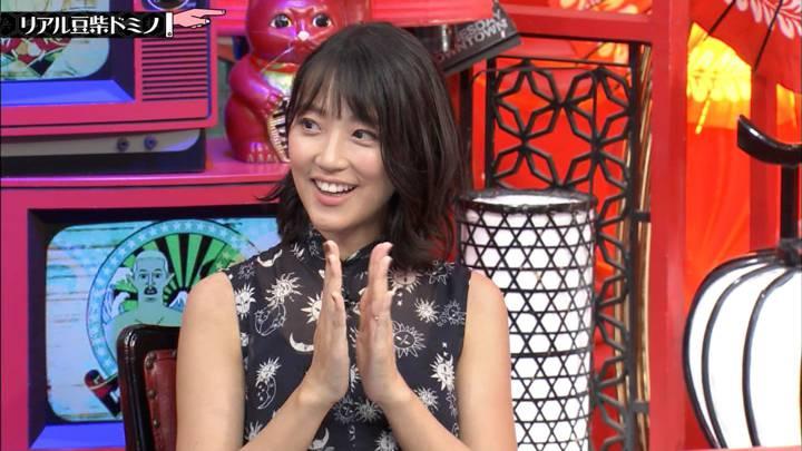 2020年08月05日竹内由恵の画像09枚目