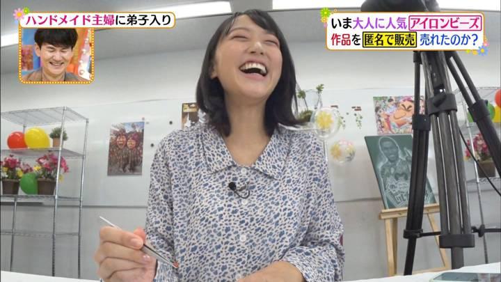 2020年09月09日竹内由恵の画像23枚目