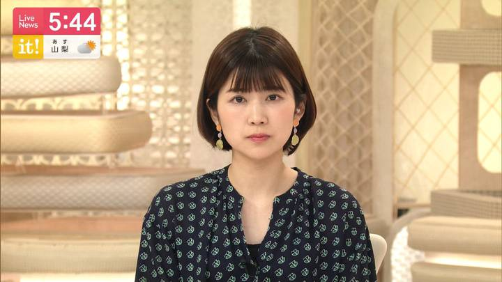 2020年03月22日竹内友佳の画像06枚目