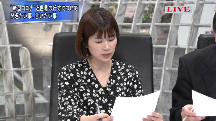 2020年03月23日竹内友佳の画像10枚目