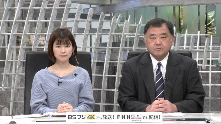 2020年03月25日竹内友佳の画像02枚目
