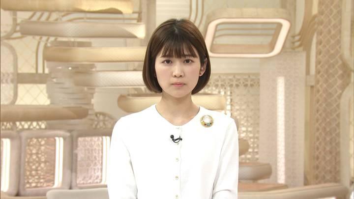 2020年03月28日竹内友佳の画像01枚目