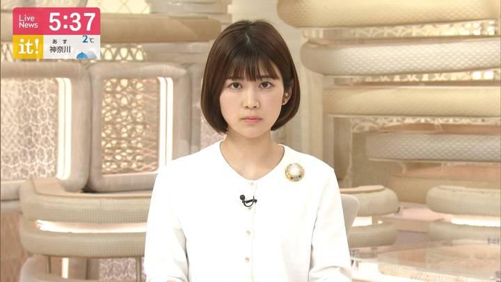 2020年03月28日竹内友佳の画像06枚目