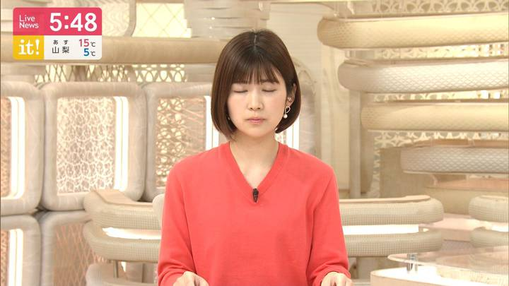 2020年03月29日竹内友佳の画像09枚目