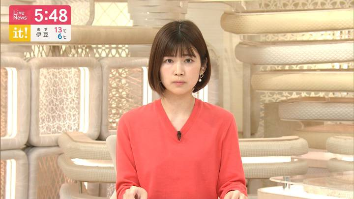 2020年03月29日竹内友佳の画像10枚目