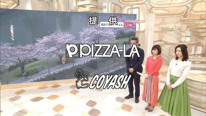 2020年03月29日竹内友佳の画像16枚目
