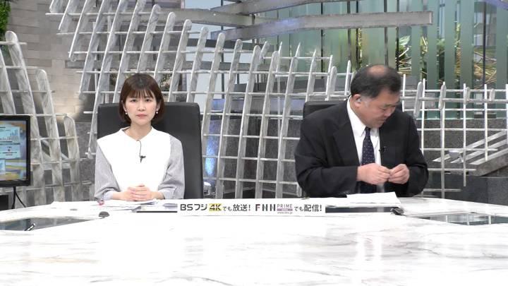 2020年03月31日竹内友佳の画像01枚目