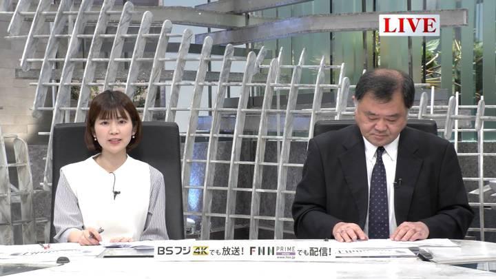 2020年03月31日竹内友佳の画像02枚目