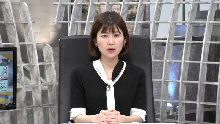 2020年04月01日竹内友佳の画像01枚目