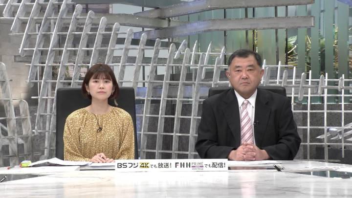 2020年04月07日竹内友佳の画像01枚目