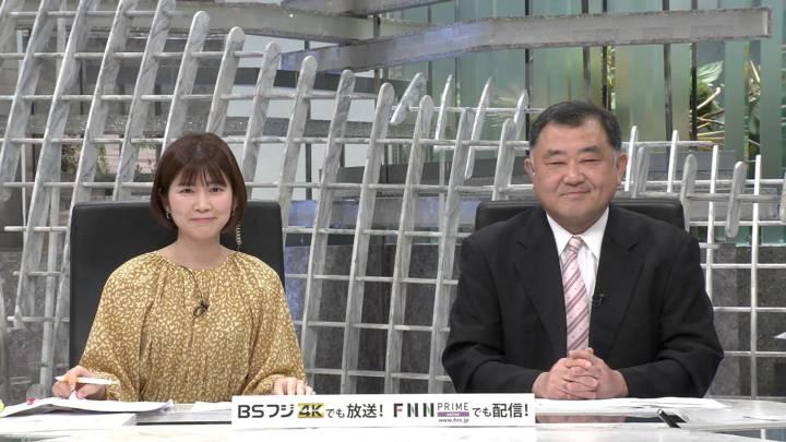 2020年04月07日竹内友佳の画像03枚目