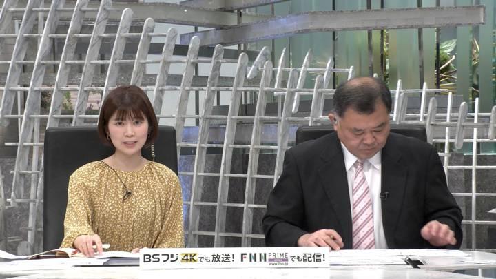 2020年04月07日竹内友佳の画像04枚目