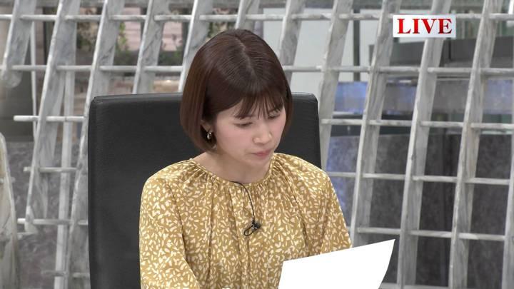 2020年04月07日竹内友佳の画像06枚目