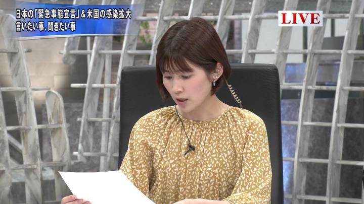 2020年04月07日竹内友佳の画像13枚目