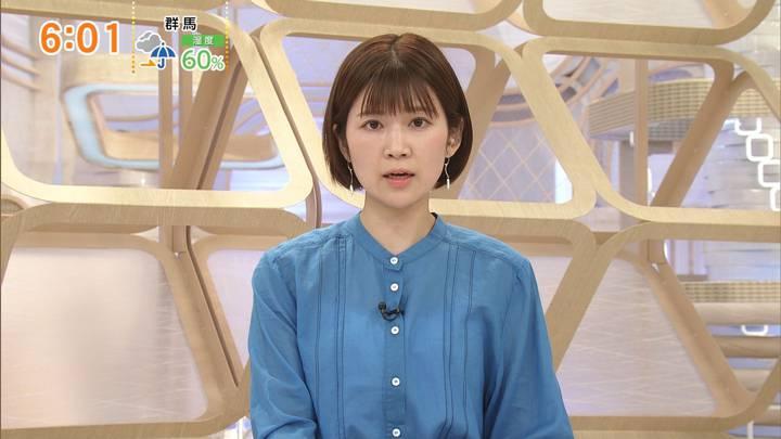 2020年04月12日竹内友佳の画像03枚目