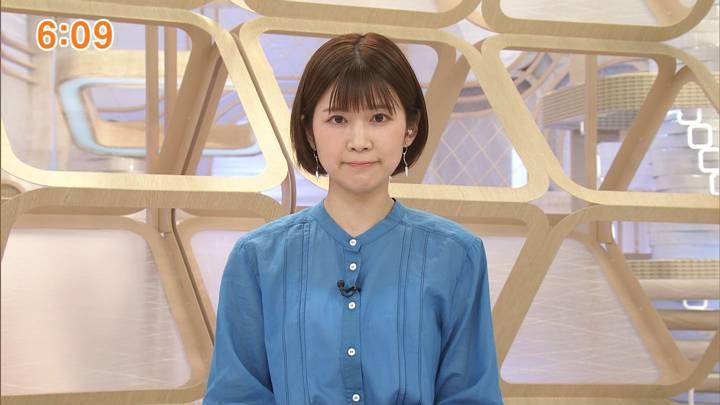 2020年04月12日竹内友佳の画像06枚目
