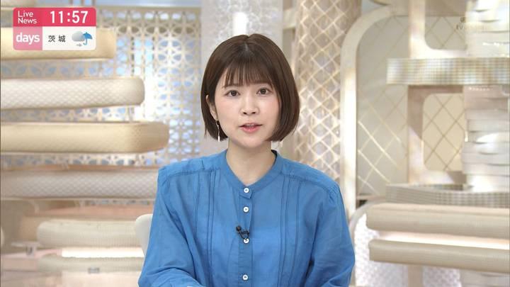 2020年04月12日竹内友佳の画像12枚目