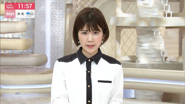 2020年04月18日竹内友佳の画像15枚目