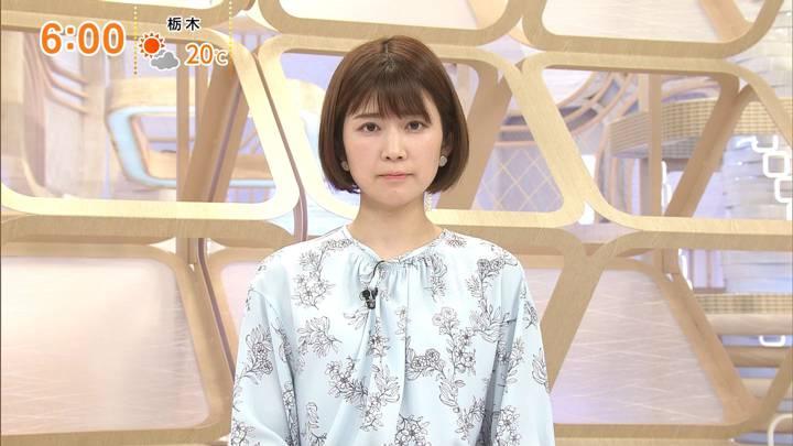 2020年04月19日竹内友佳の画像01枚目