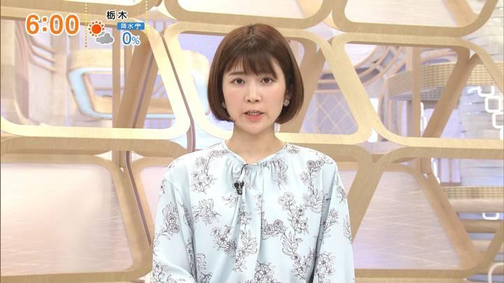 2020年04月19日竹内友佳の画像02枚目