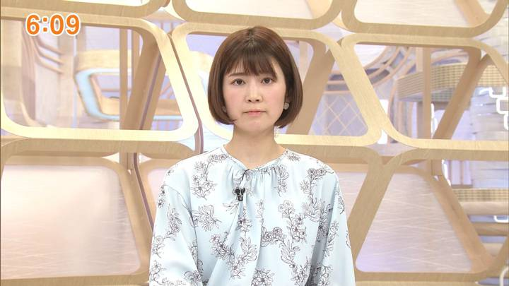 2020年04月19日竹内友佳の画像06枚目