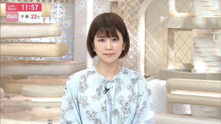 2020年04月19日竹内友佳の画像15枚目