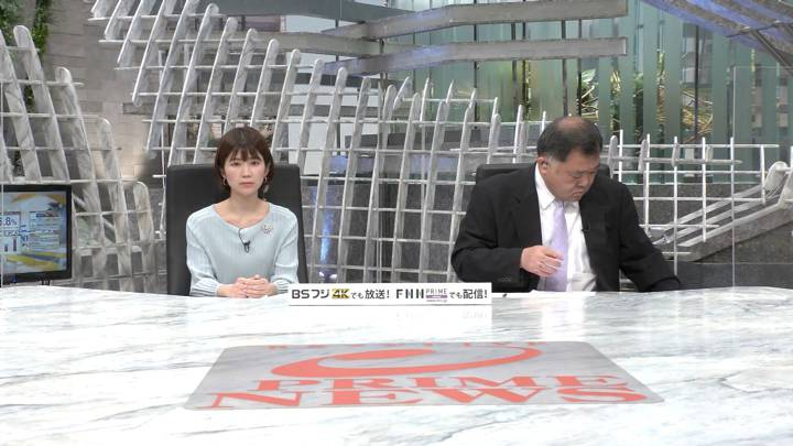 2020年04月20日竹内友佳の画像01枚目