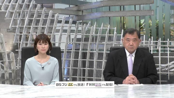 2020年04月20日竹内友佳の画像02枚目