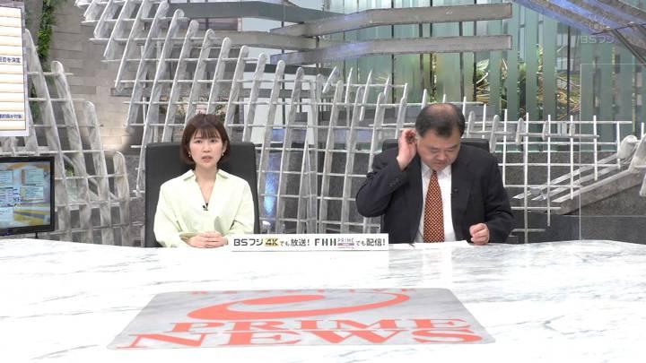 2020年04月21日竹内友佳の画像01枚目