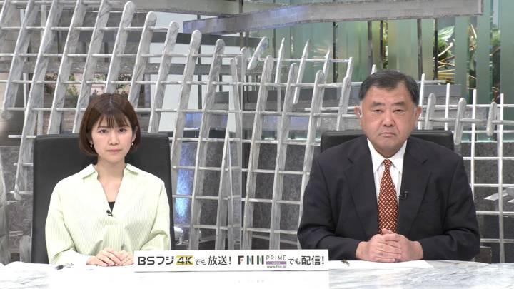 2020年04月21日竹内友佳の画像02枚目
