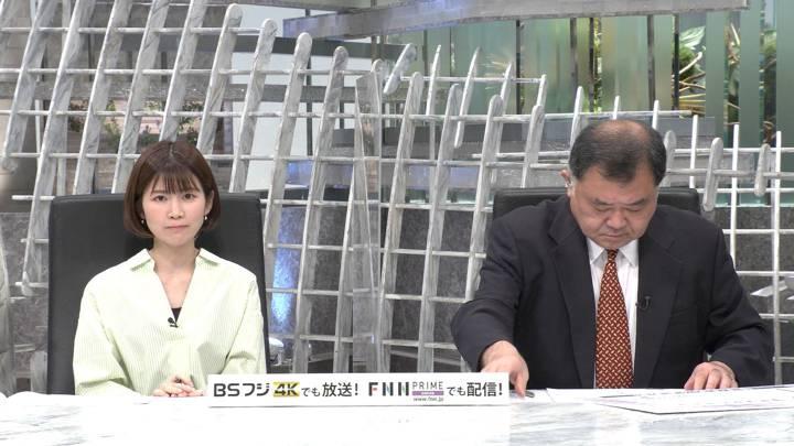 2020年04月21日竹内友佳の画像04枚目