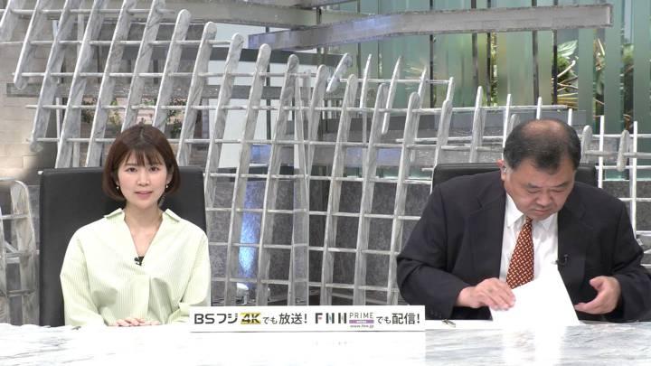 2020年04月21日竹内友佳の画像09枚目
