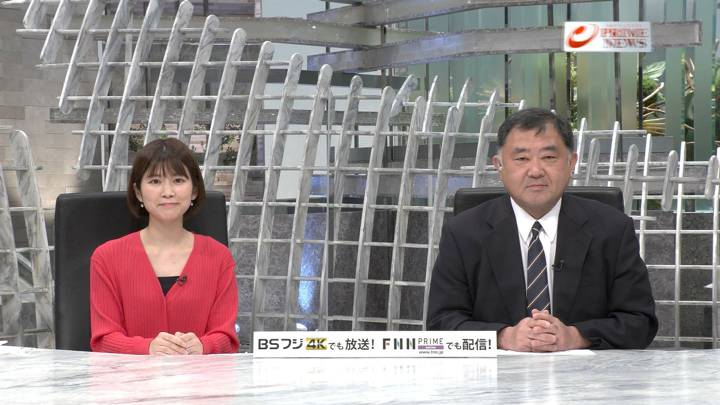 2020年04月22日竹内友佳の画像01枚目