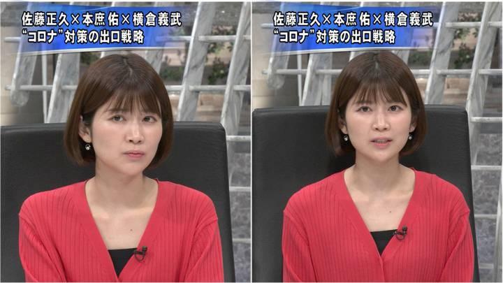2020年04月22日竹内友佳の画像06枚目
