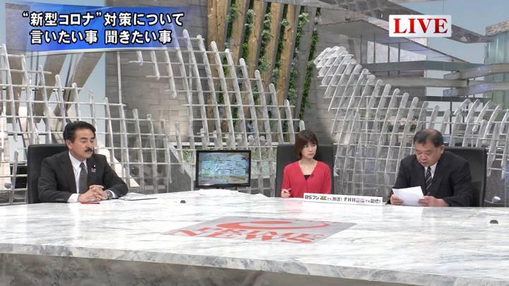 2020年04月22日竹内友佳の画像10枚目